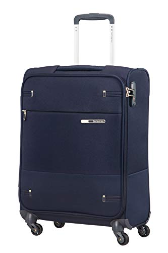 Samsonite Base Boost - Spinner S (Länge 40...