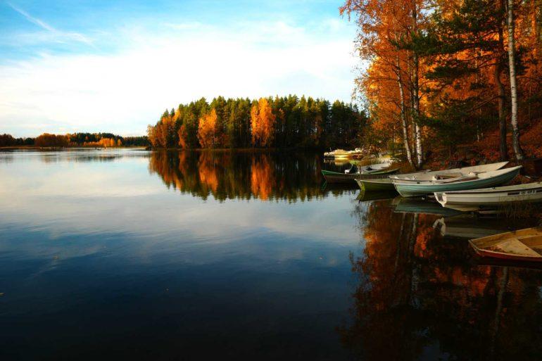 Dinge-die-man-im-Herbst-machen-sollte